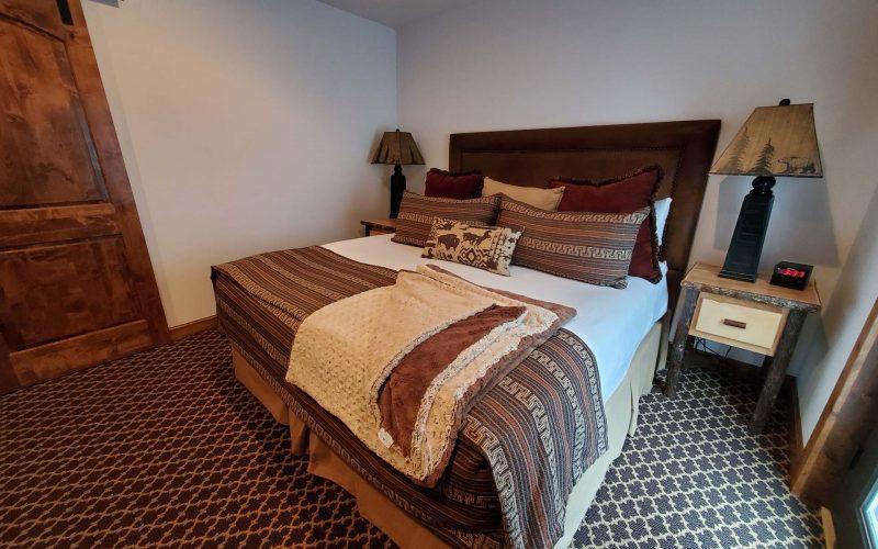 1-Bedroom-Cottage-Suite
