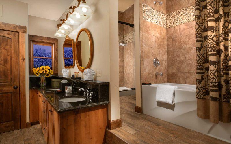 MBCS---Bathroom